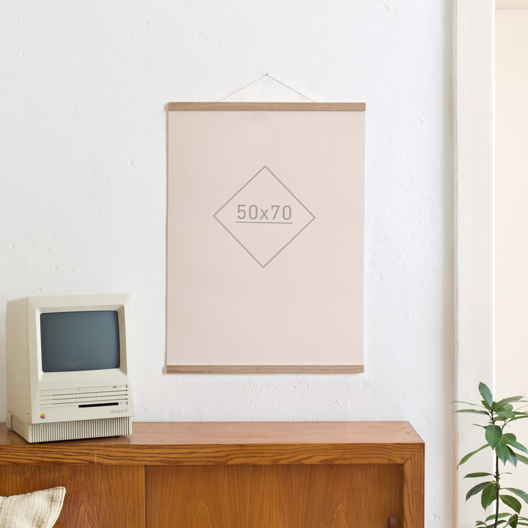 kleinwaren von laufenberg die magnetische poster und. Black Bedroom Furniture Sets. Home Design Ideas
