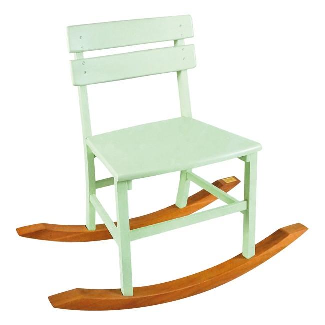 see saw xii schaukelstuhl f r kinder. Black Bedroom Furniture Sets. Home Design Ideas
