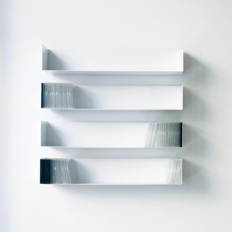 linea1 b cd regal. Black Bedroom Furniture Sets. Home Design Ideas