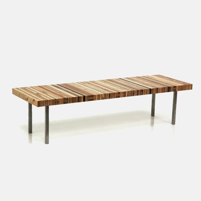 Ausgefallene Tische von jungen Designer hier online kaufen ...
