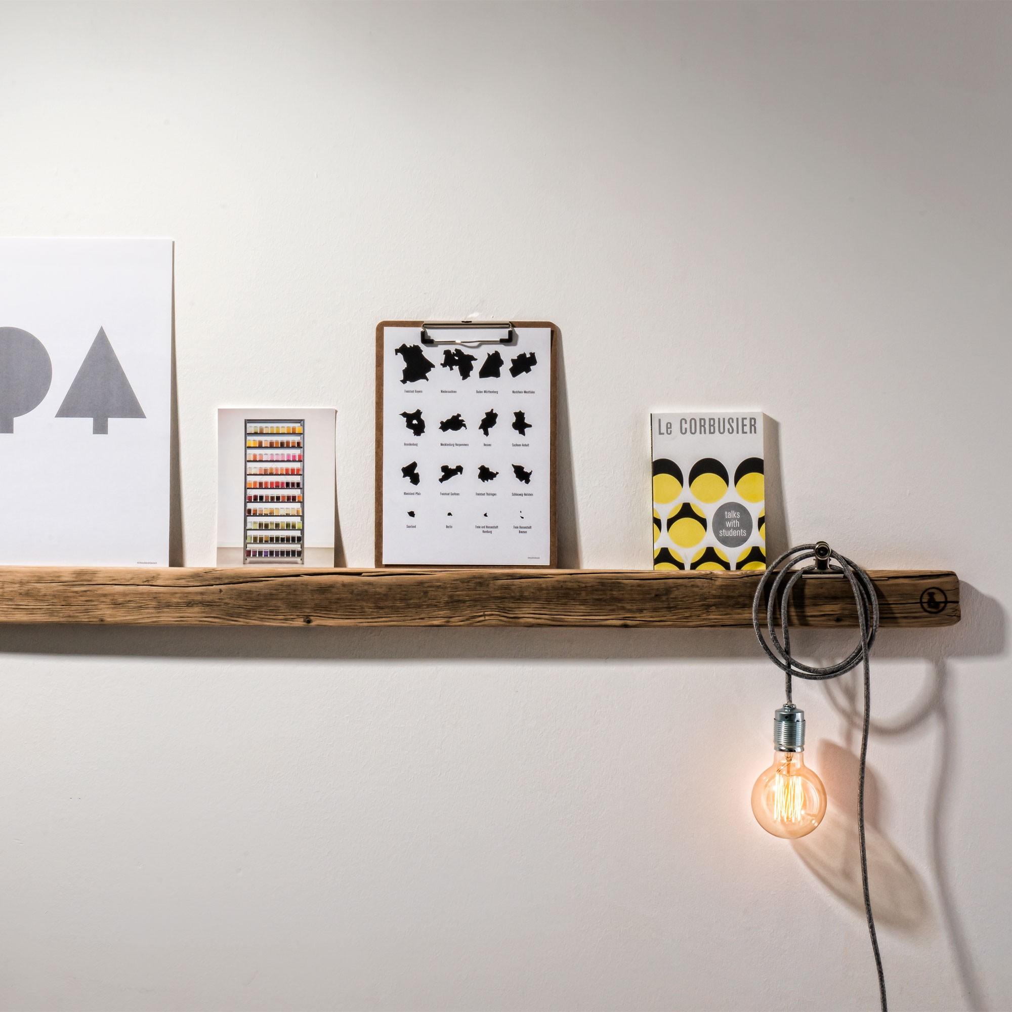 weld co bilderleiste altholz 01. Black Bedroom Furniture Sets. Home Design Ideas