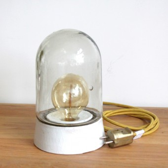Tischlampe VLO TL03