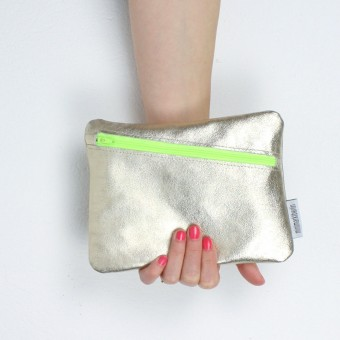 minimarktberlin Tasche Schräg