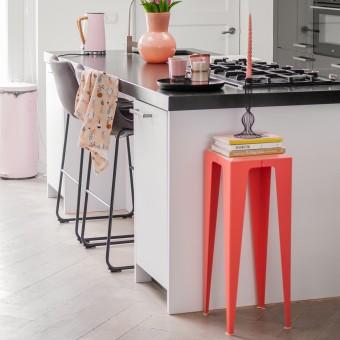 STELE |CHAMFER| nachhaltiges Möbeldesign | WYE