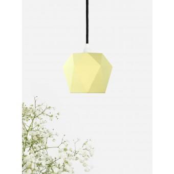 GANTlights [K1]zitrus Hängelampe trianguliert