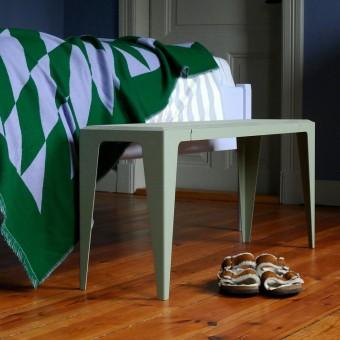 BANK 100 |CHAMFER| nachhaltiges Möbeldesign | WYE