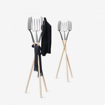 Olschewski Design  14.7 Kleiderständer
