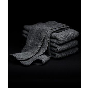 HERRENFAHRT Pflegetuch für Leder
