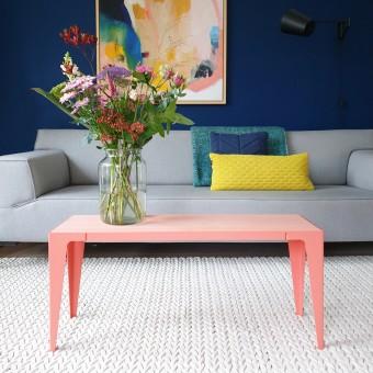 BANK |CHAMFER| nachhaltiges Möbeldesign | WYE
