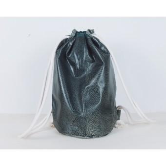 Dittmer – Seesack (grün)