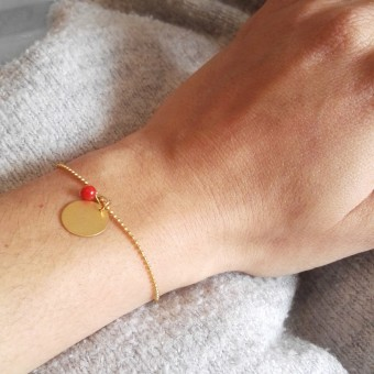 lil - Armkettchen - berrychip