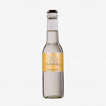 Weingut Jürgen Andres »Secco mit Pfirsichgeschmack« (275 ml)