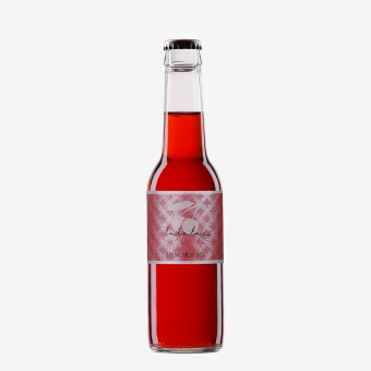 Weingut Jürgen Andres »Secco mit Kirschgeschmack« (275 ml)