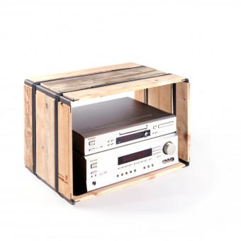reditum // Upcycling Regalmodul // moveo. via 40.60