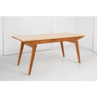 GEYERSBACH Tisch ISOLDE#8