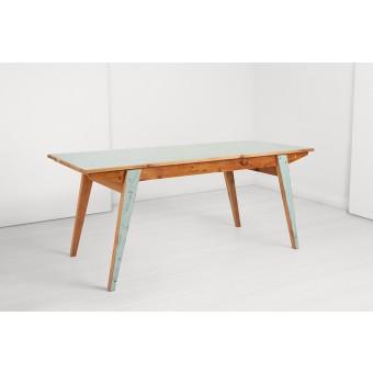 GEYERSBACH Tisch GRIEBENOW#20
