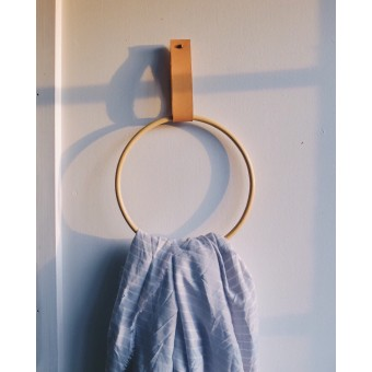 Dittmer – Handtuchhalter KESCHER