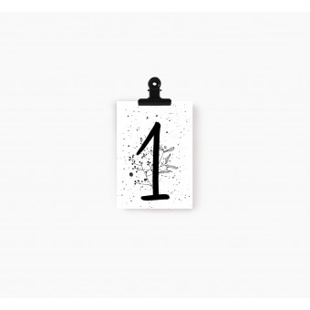 Kruth Design / ADVENTSKALENDER
