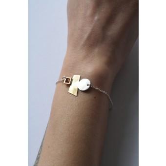 IAAI Abstract 1 Armband