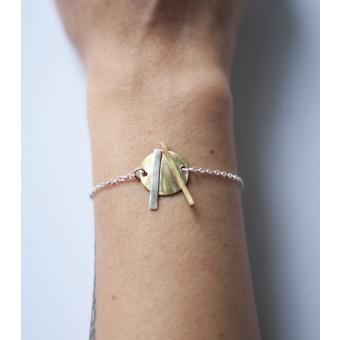 IAAI Abstract 2 Armband