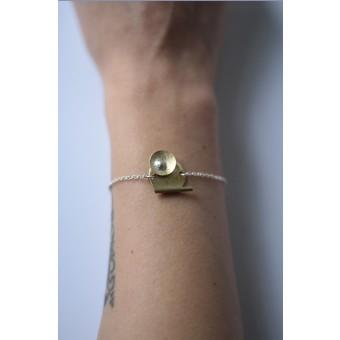 IAAI Abstract 4 Armband