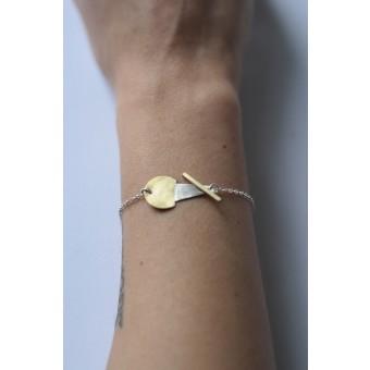 IAAI Abstract 7 Armband