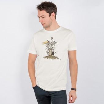 Robert Richter – Natural Light - T-Shirt