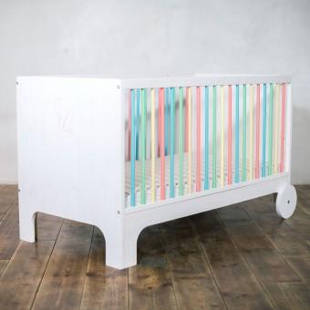 kinderzimmer m bel. Black Bedroom Furniture Sets. Home Design Ideas