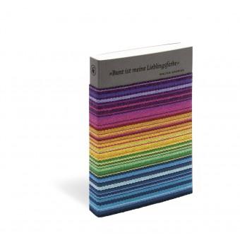 Verlag Hermann Schmidt »Bunt ist meine Lieblingsfarbe«