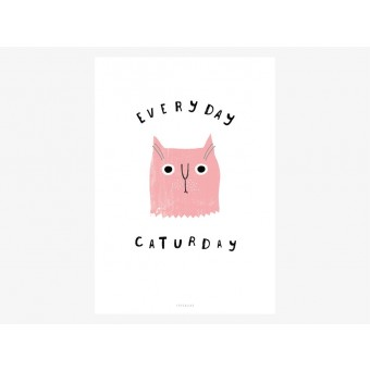 typealive / Catisfaction No. 4