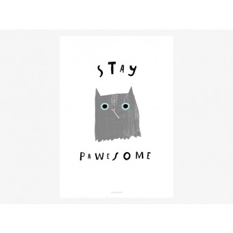 typealive / Catisfaction No. 11