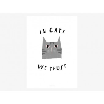 typealive / Catisfaction No. 3