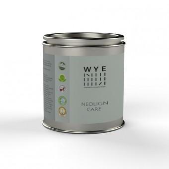 MÖBELPFLEGE NEOLIGN CARE (250 ml) | WYE