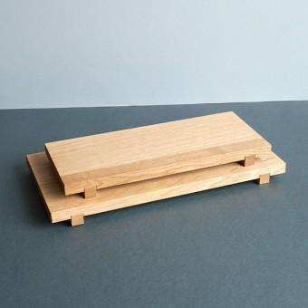 zita products - ENNA Tapasbrett Set