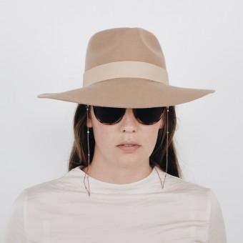 EVE + ADIS // Brillenkette Shadeloops