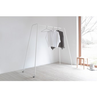 EASY COATRACK