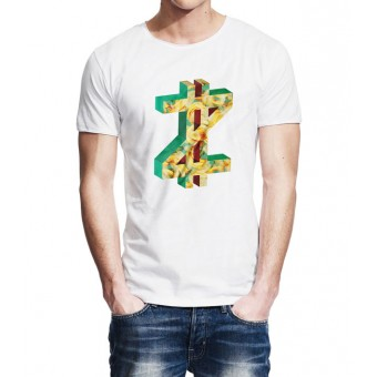 Coazi Edged T-Shirt