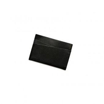 ElektroPulli Kreditkartenhalter