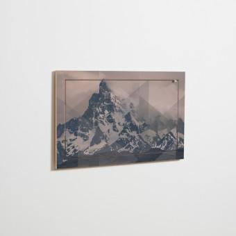 AMBIVALENZ Fläpps Sekretär/in – Puerto Natales by Joe Mania
