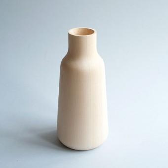 zita products - FREYA Vase Zirbelkiefer