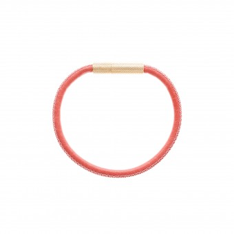 FOVE Armband - MEARL
