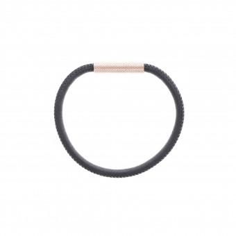 FOVE Armband - TIMUR