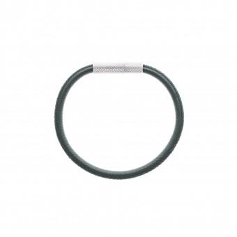 FOVE Armband - ESTOR