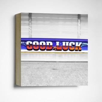 FrankfurterBubb Good Luck Foto-Kachel