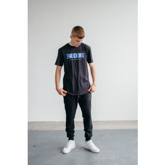 Goodbois OG Logo T-Shirt black