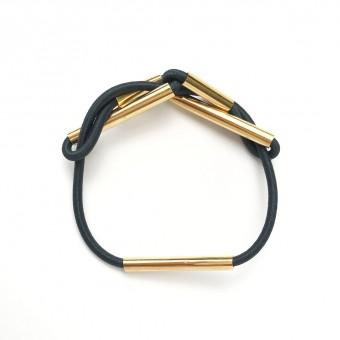 FOVE Armband - ZEKE