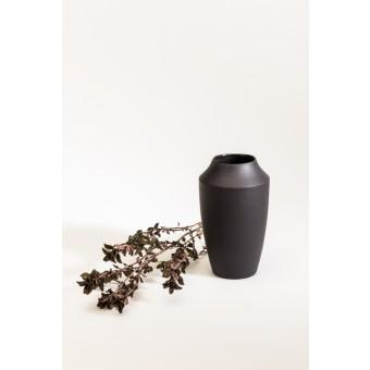 """""""Mini-Vase Puck"""" – studio.drei"""