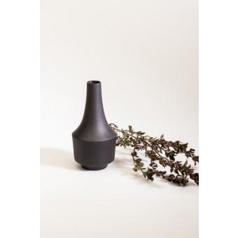 """""""Mini-Vase Thekla"""" – studio.drei"""