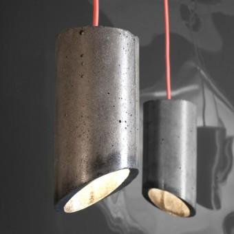Kardamov Studio - Hera Deckenlampe