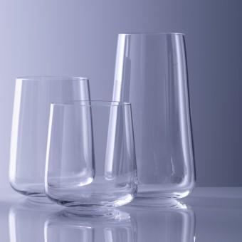 AUERBERG Whiskeyglas (Design: Herbert Schultes)